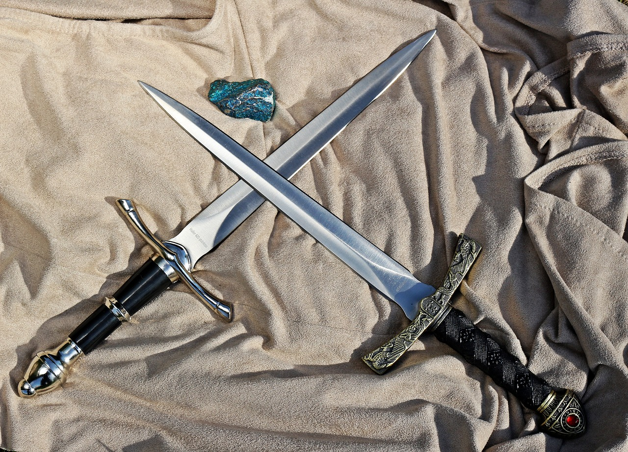 【メイプルストーリー】装備を強くして火力を上げよう【ベルルムを倒そう】